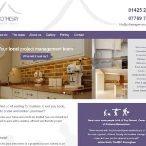 Rothesay Renovations website (business now closed)